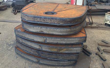 专业钢板加工厂家,我们信赖佳龙